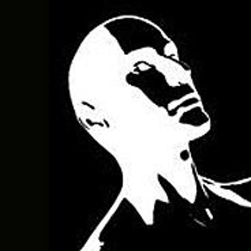 Gavin Rogut's avatar