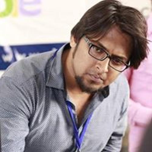 Hamza Hasan 10's avatar