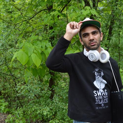 John Atallah's avatar