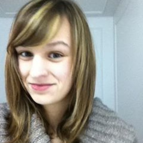 Maude Lessard's avatar