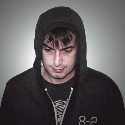 John Bert's avatar