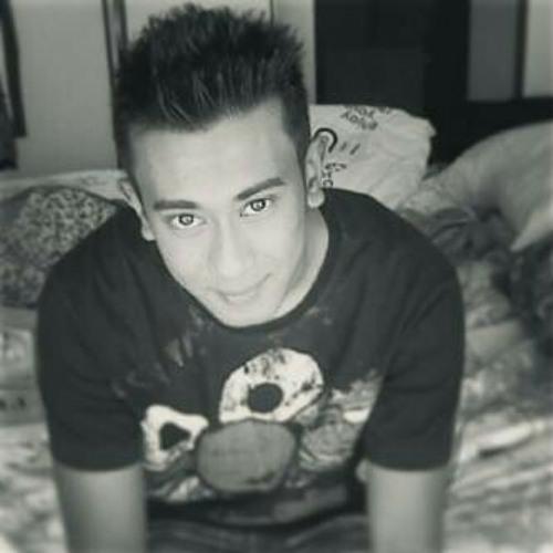 amith2nd's avatar