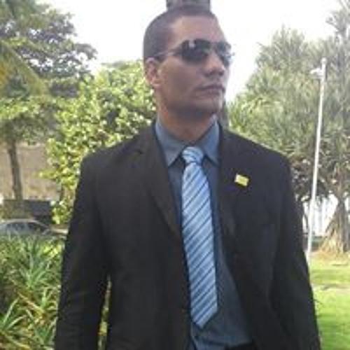 Gustavo Patrocinio 2's avatar