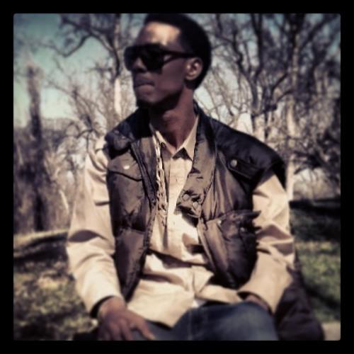 _Bp_'s avatar