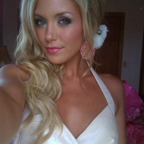 rosamaria tressa hoyt's avatar