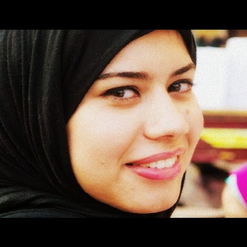 SooMa KaSsem's avatar