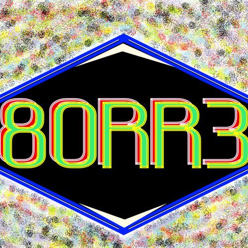80rr3's avatar