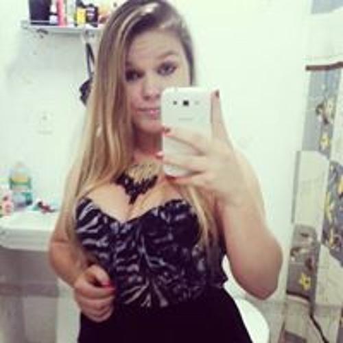 Bruna Zay's avatar