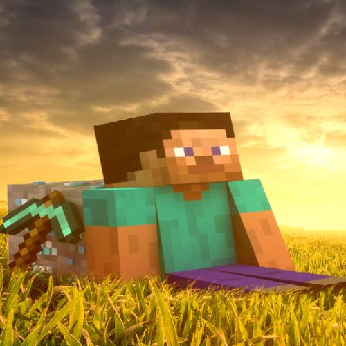 gabriel donoso 1's avatar