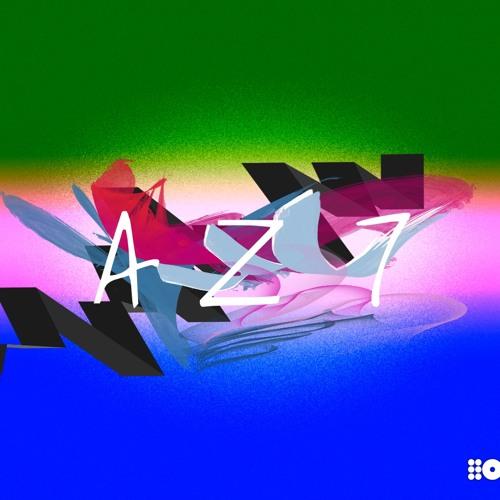 AZ7's avatar