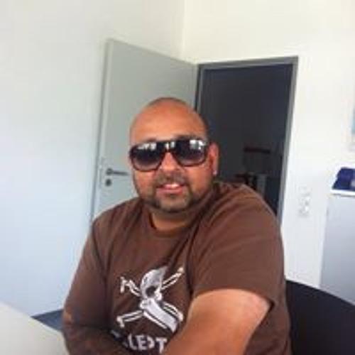 Panchi Donoso's avatar