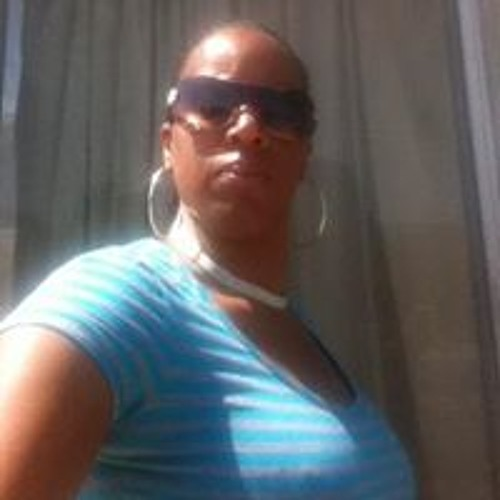 Yolanda Jones 33's avatar