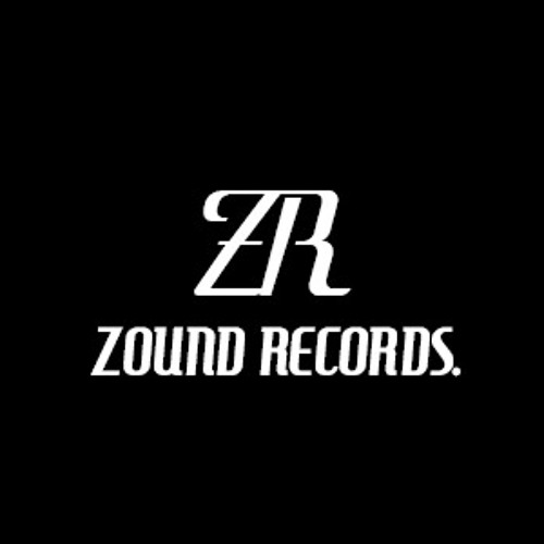 ZoundRecords Mix: Vol 2 (Mixed By ZoundEffects & Mist-ick) (Explict)