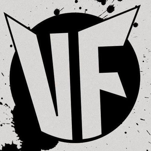 Vibe Fest Music's avatar