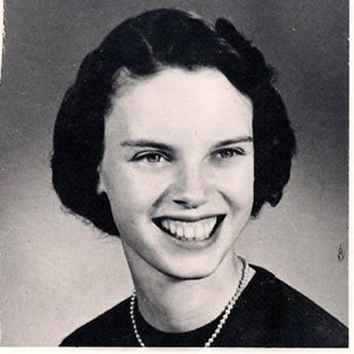 Linda Lowrey 1's avatar