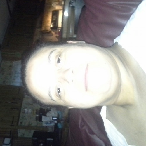 mona350's avatar