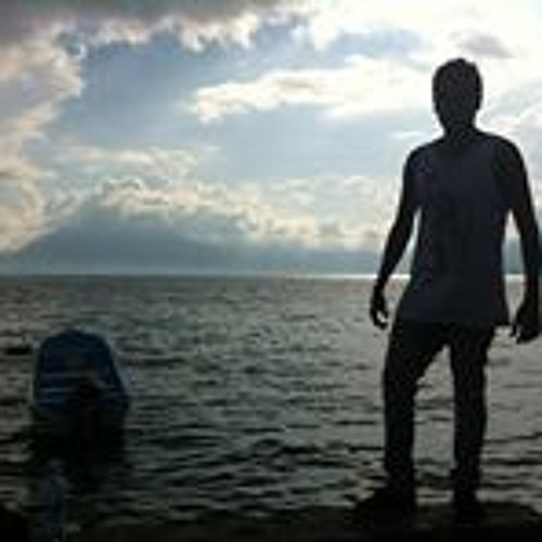 user837170180's avatar