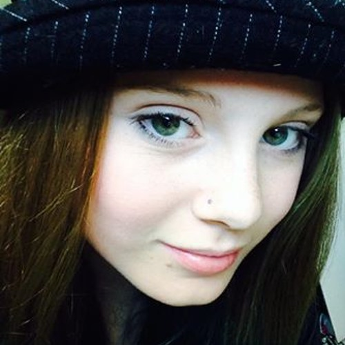 Anna Marie Moen's avatar