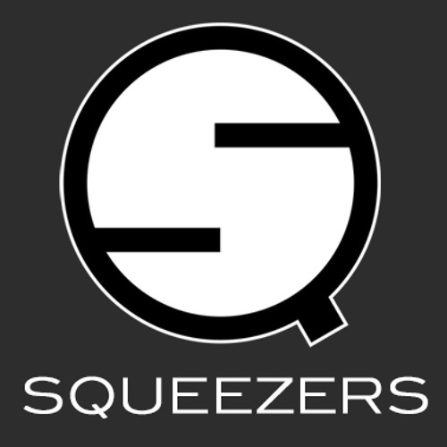 Squeezers - Watusi is What You Get
