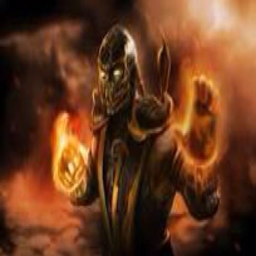 edwin fernadez's avatar