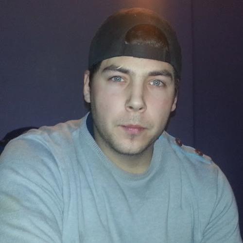 jason hudson 18's avatar