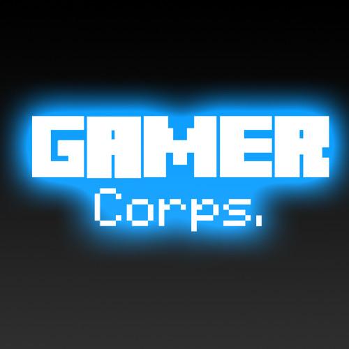GamerCorps Music's avatar