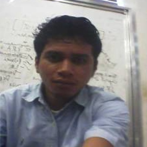 Mark Anthony Maturan's avatar