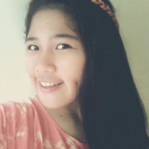 nurtyaa20's avatar