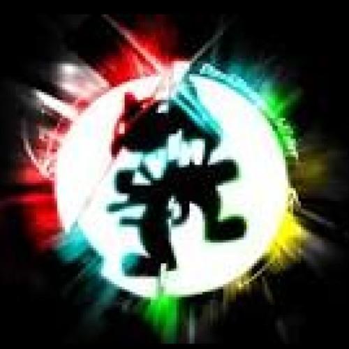 Enrique Lee 3's avatar