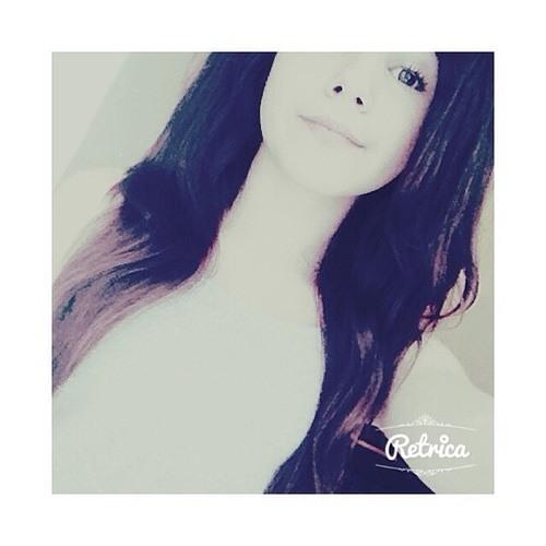 __elnaraa's avatar