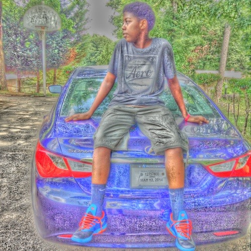 rillest_alive81's avatar