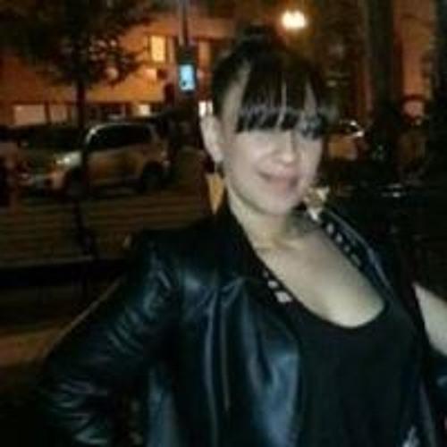 mara_1184's avatar