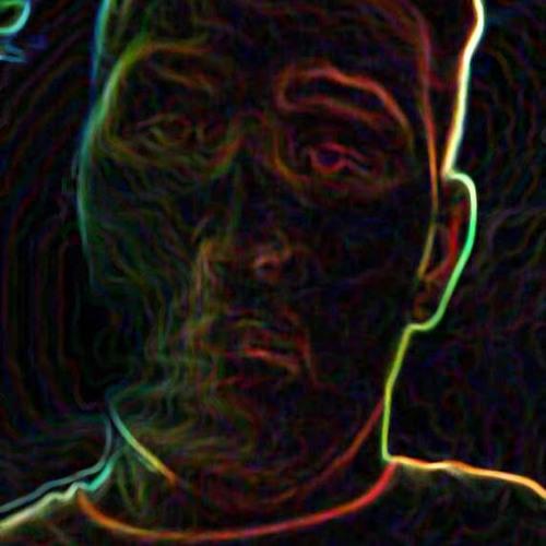 trip smith's avatar
