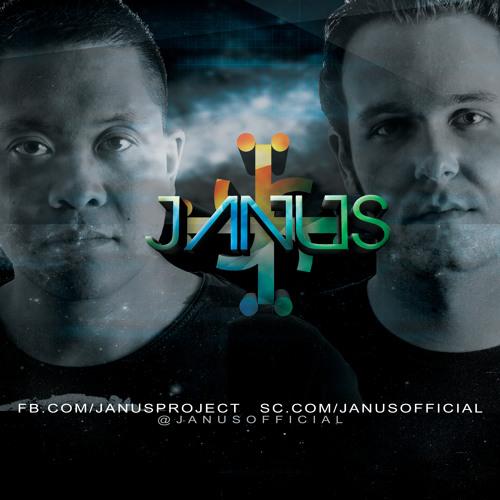 Janüs's avatar