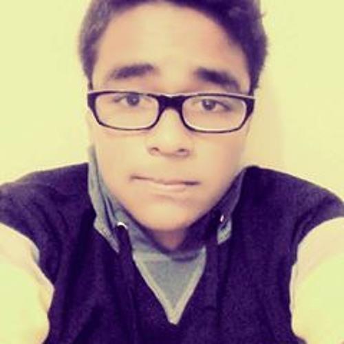 Jeffrey Soria Cordova's avatar