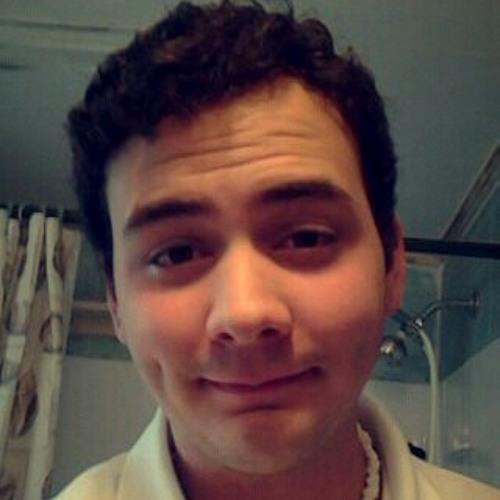user528881111's avatar
