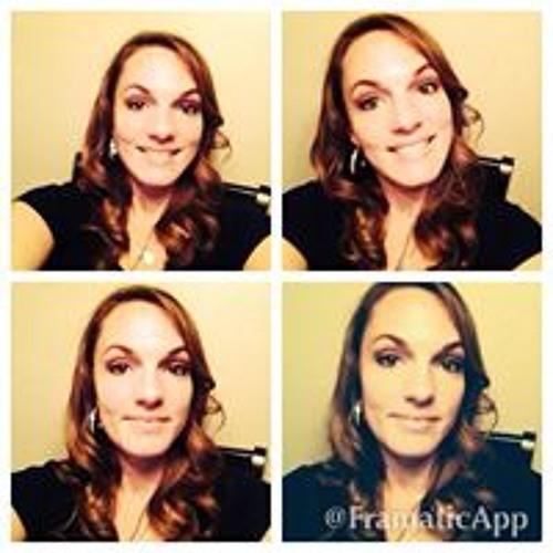 Melissa Dieringer's avatar