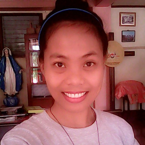 user826542714's avatar