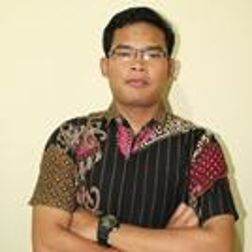 Akhmad Nurul Huda's avatar