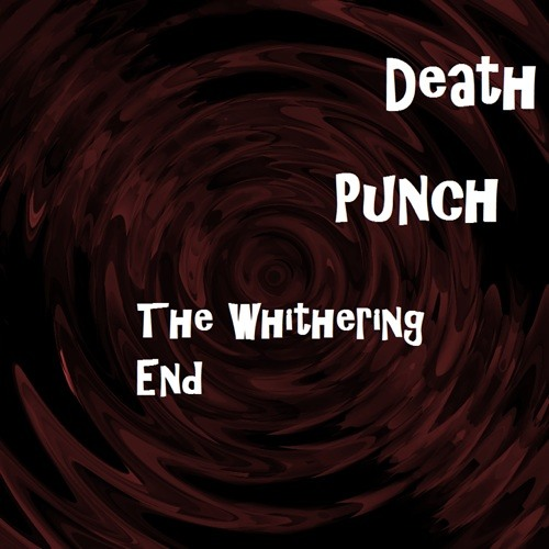 Death_Punch's avatar