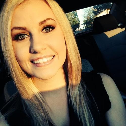 MeganJohnson5's avatar