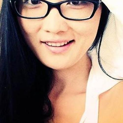 Jessie Zhang 9's avatar