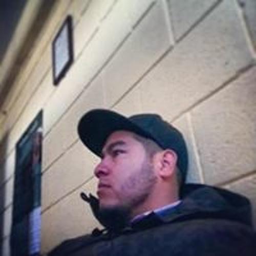 SheQo MuRdok Campoz's avatar