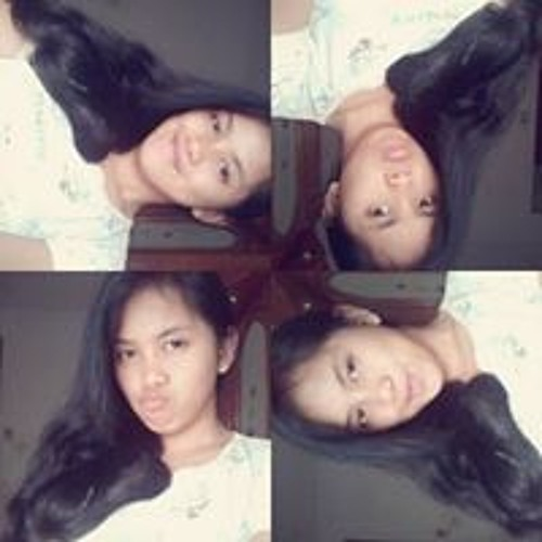 Anisa Felistiana's avatar