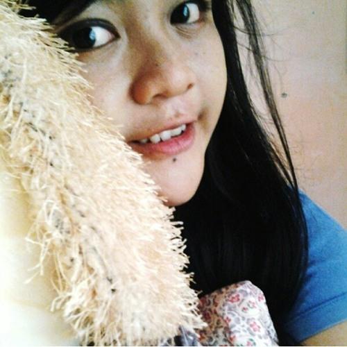 user200551798's avatar