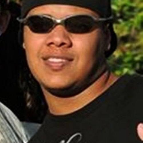 Jair Silva 11's avatar