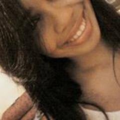 Luciana Barros 15