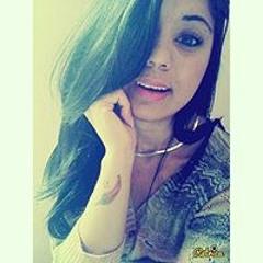 Caroline Toguias