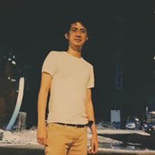 Eduardo Reyes Ondevilla's avatar