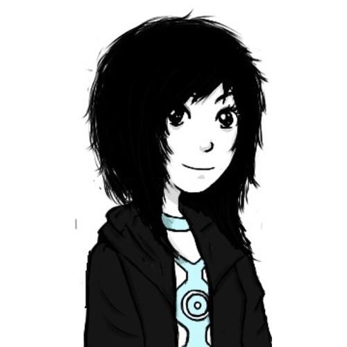 DoomlyKnight's avatar